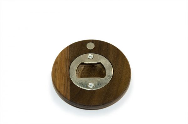 Coolree Design Magnet Bottle Opener - Beautiful Things Homeware