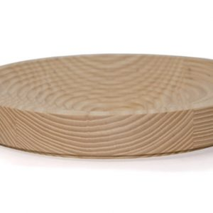 Coolree Design Spun Bowl - Beautiful Things Homeware