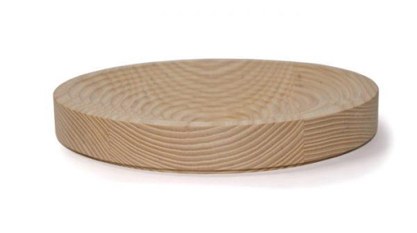 Coolree Design Spun Bowl - Beautiful Things Homeware